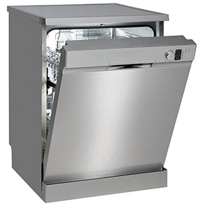 Oceanside dishwasher repair service
