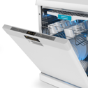 Dishwasher repair in Oceanside CA - (760) 860-1508