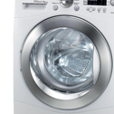 Dryer repair in Oceanside CA - (760) 860-1508