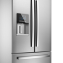 Refrigerator repair in Oceanside CA - (760) 860-1508
