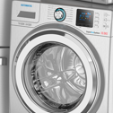 Washer repair in Oceanside CA - (760) 860-1508